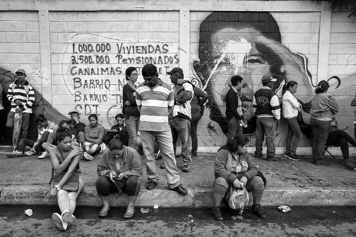 016-web-017-venezuela-L1050218_ACG