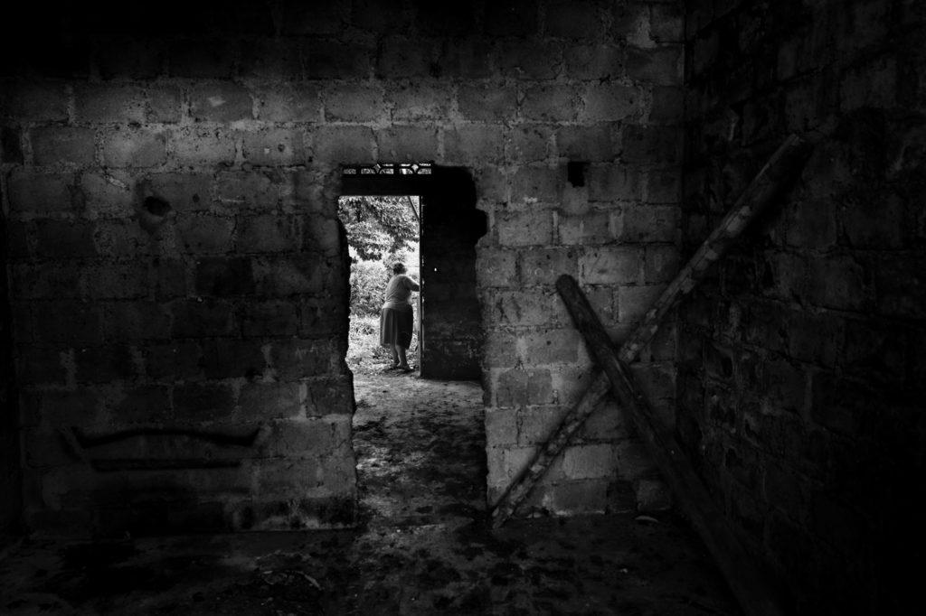 Macondo | Photography projects | Colombia photos | Álvaro Ybarra