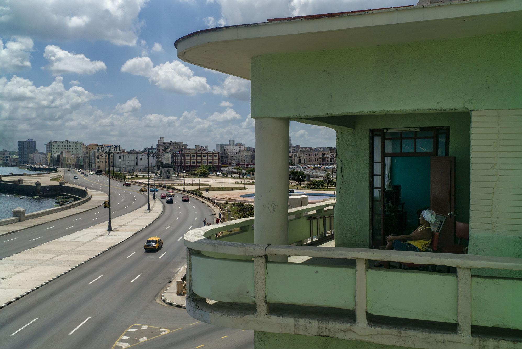 Cuba, Love Revolution   Proyectos de fotografía   Fotoperiodismo